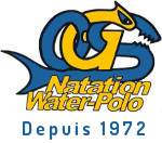 OGS Natation – Water-Polo