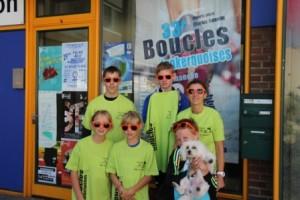 Boucles DK 21 09 2014