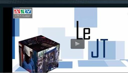 JT-ASTV